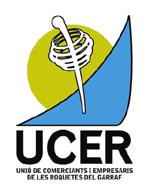 La UCER i el CPNL signen un conveni per promoure el català en l'àmbit socioeconòmic a les Roquetes