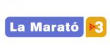 El CPNL col·labora, un any més, amb La Marató de TV3