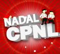 El CNL de les Terres de l'Ebre difon els recursos lingüístics sobre les festes de Nadal