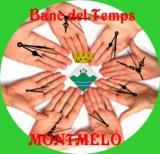 L'Associació Banc del Temps de Montmeló s'adhereix al Voluntariat per la llengua.