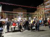 Jocs de taula i de gran format per a petits i grans a Sant Celoni