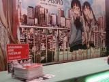 El CNL de Barcelona porta el còmic japonès en català al Saló del Manga