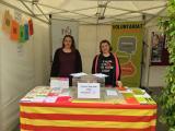 El CPNL promou una vuitantena d'activitats de Sant Jordi per tot Catalunya