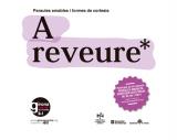 El CNL de Girona i l'agrupació de comerciants Girona Centre Eix Comercial posen en marxa la campanya
