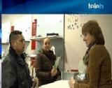 Aquest trimestre, més pràctiques lingüístiques als comerços de Badalona i Sant Adrià