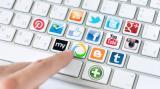 Ajuts per a les empreses que volen millorar la seva presència digital