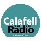 Calafell Ràdio signa un acord de col·laboració amb el CPNL