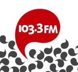 Comença la sèptima temporada de 'Llengua.cat', espai lingüístic a Ràdio Tortosa