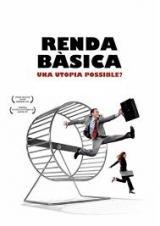 Cinema en català per a tothom al desembre