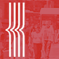Per Sant Jordi, portes obertes a la direcció general de Política Lingüística i al TERMCAT