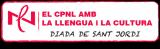 El Consorci celebra la Diada de Sant Jordi