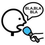 S'amplia l'oferta de sessions de llengua oral de nivell avançat a Tortosa