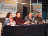 El CNL de Barcelona participa al Saló del Còmic amb una taula rodona