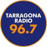 'La llengua en joc', concurs a Tarragona Ràdio i el CNL de Tarragona