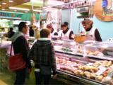 Les pràctiques de compra als establiments col·laboradors de Vilanova i la Geltrú arriben a la 5a edició