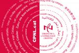 Comencen els cursos de català per a adults a les Terres de l'Ebre amb 380 alumnes inscrits