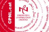Comencen els cursos de català per a adults a les Terres de l'Ebre amb 350 alumnes inscrits
