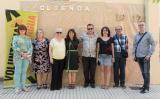 L'Oficina de Català de Constantí presenta noves parelles lingüístiques