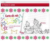 Aquest desembre gaudim del Nadal en català