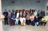 Visita didàctica al Museu de Tortosa