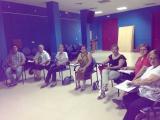Nova edició de les sessions puntuals de llengua catalana al Pinell de Brai