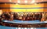 El Consorci col·labora amb el jurat del 7è Concurs de Relats Breus, Poesia i Pintura Ràpida del Montsià