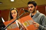 Tortosa acull l'acte commemoratiu del 25è aniversari de 'Camí de sirga'