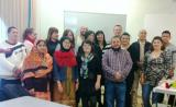 El CNL de les Terres de l'Ebre tanca els cursos del programa Aprèn.cat 2013 per a persones aturades