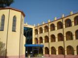 Finalitzen les sessions puntuals de llengua al Consell Comarcal del Baix Ebre