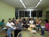 La Ribera d'Ebre ofereix enguany un nivell elemental de català per primera vegada