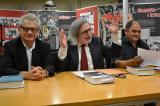 Commemoració del centenari de Salvador Espriu a Tortosa