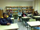 La Terra Alta inicia els cursos d'acolliment lingüístic