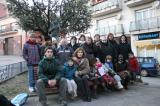 El Pessebre Vivent de Corbera de Llobregat, un apropament a les tradicions catalanes