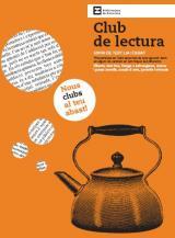 Clubs de lectura de català