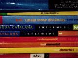 Adults amb ganes d'aprendre català