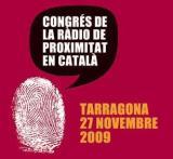 Josep Maria Solé i Sabaté farà la conferència inaugural del Congrés de la Ràdio de Proximitat en Català