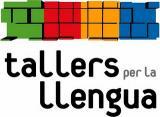 Tallers per la Llengua guanya el Premi a Projectes per Estendre l'Ús del Català a Tarragona