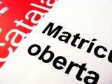 Inscripcions als cursos B2 d'Argentona, Malgrat i Arenys de Mar