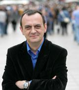 Miquel Pueyo, nomenat secretari de Política Lingüística i president del CPNL