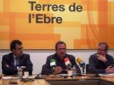 El CNL de les Terres de l'Ebre dobla en tres anys les inscripcions als cursos de català