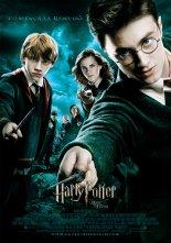 Harry Potter i l'Orde del Fènix estrena un estiu de cinema doblat en català