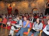 13a edició del programa Voluntariat per la llengua a Palau-solità i Plegamans