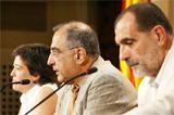 50.000 estrangers assistiran a cursos de català per a adults durant aquest any