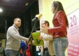 Cinquanta noves parelles lingüístiques a la Ribera d'Ebre