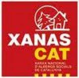 Descomptes a la Xarxa Nacional d'Abergs Socials de Catalunya per a alumnes de català i participants en el Voluntariat per la llengua